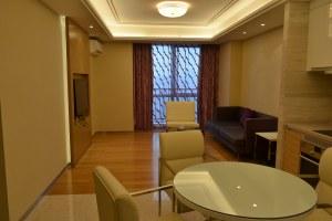 广州天河区广州私享家财富世纪公寓标准套房(共10套)