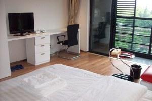 广州越秀区广州私享家公寓时代U店标准大床房(共15套)