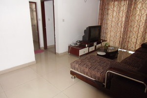 广州海珠区广州私享家珠光高派公寓两房一厅(共15套)