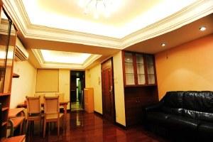 香港湾仔区香港天后超大面积两室一厅