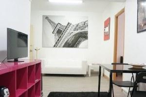 香港湾仔区香港中环三房一厅公寓