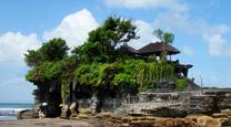 巴厘岛住宿