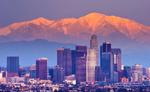 洛杉矶住宿