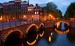 阿姆斯特丹住宿