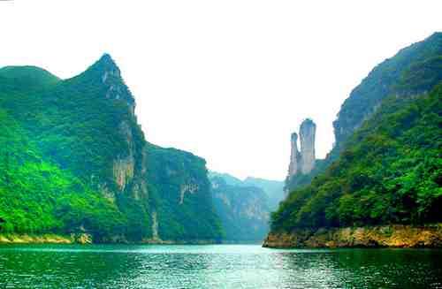 贵州凯里旅游景点大全 凯里旅游景点推荐