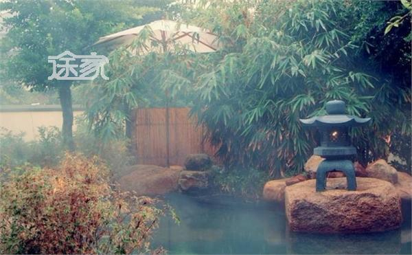 珠海御温泉